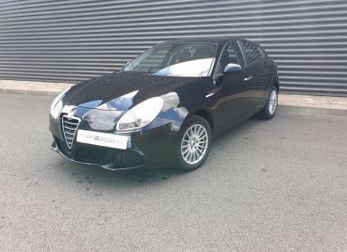 Vente Alfa Romeo Giulietta 3 III 1.4 TJET 105 5P Occasion