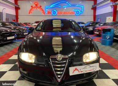 Vente Alfa Romeo GT 1.8 Occasion