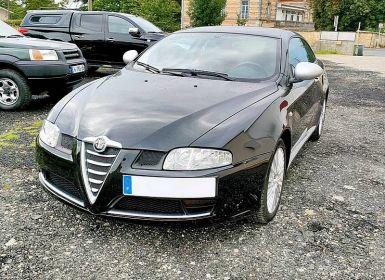 Vente Alfa Romeo GT 1.9 JTD 1910cm3 150cv Occasion