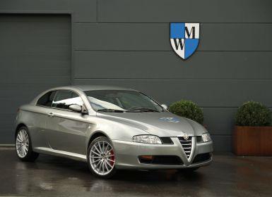 Vente Alfa Romeo GT 3.2i V6 - 1st Owner - Low mileage Occasion