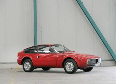 Vente Alfa Romeo GT JUNIOR ZAGATO Occasion