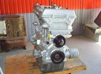 Acheter Alfa Romeo GTV 2.0 moteur Occasion