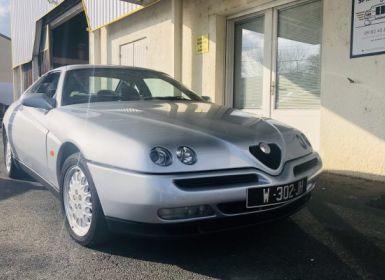 Vente Alfa Romeo GTV 2.0L V6 TURBO Occasion