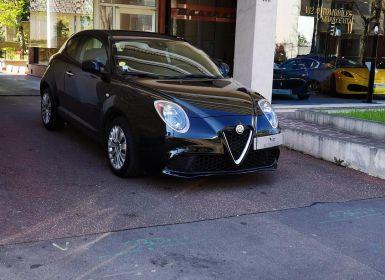Vente Alfa Romeo Mito 1.3 JTDM 95CV Occasion