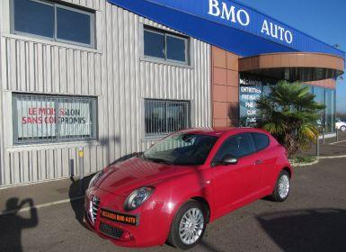 Vente Alfa Romeo Mito 1.4 INJ  Occasion