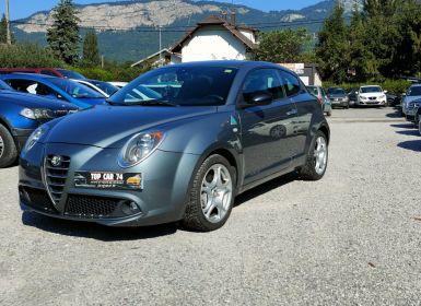 Vente Alfa Romeo Mito QV 1.4 170 cv SBK Occasion