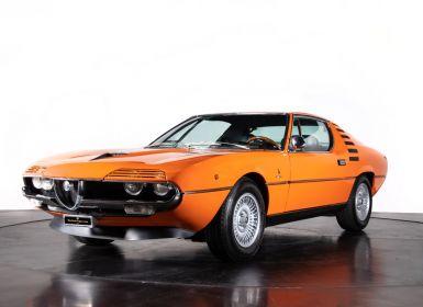 Achat Alfa Romeo Montreal 1972 Occasion