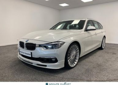 Vente Alpina D3 Bi-Turbo 214ch Switch-Tronic Occasion
