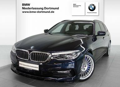 Alpina D5 S Touring  Occasion