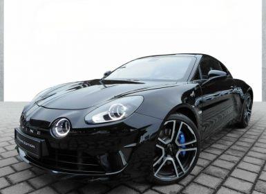 Vente Alpine A110 1.8l TCe Première Edition N°492  Occasion