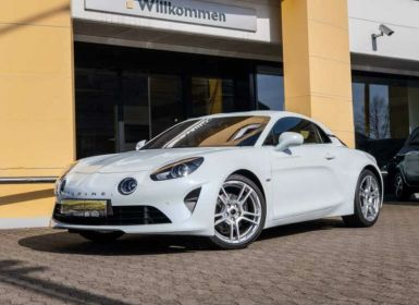 Vente Alpine A110 Pure Édition 252 cv Occasion