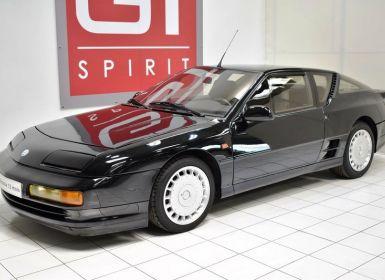 Vente Alpine A610 A 610 Turbo Occasion