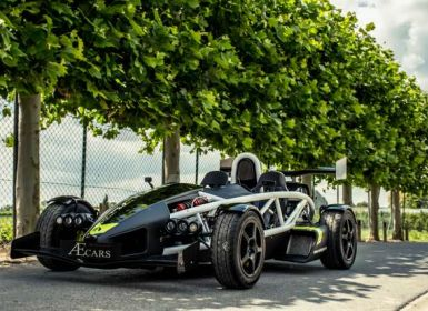 Vente Ariel Atom 3 HONDA ENGINE - CUP SEATS - CARBON PACK Occasion