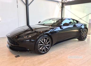 Vente Aston Martin DB11 4.0 V8 Sportshift Occasion