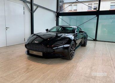 Voiture Aston Martin DB11 4.0 V8 Sportshift Neuf