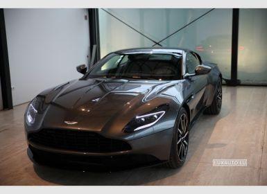 Vente Aston Martin DB11 4.0 V8 Sportshift Neuf