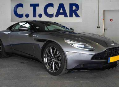 Vente Aston Martin DB11 5.2 V12 Occasion