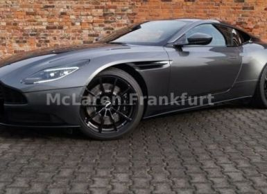 Vente Aston Martin DB11 5.2 V12 AMR Occasion