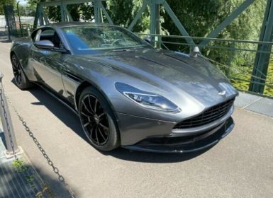 Vente Aston Martin DB11 5.2 V12 AMR Touchtronic 3 Occasion