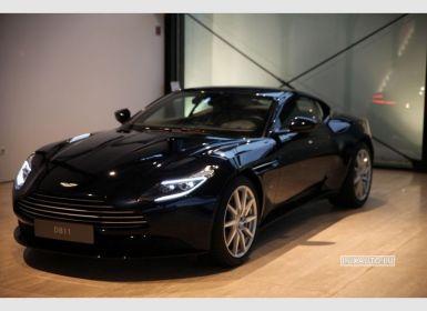 Vente Aston Martin DB11 5.2 V12 Touchtronic Neuf