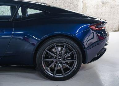 Achat Aston Martin DB11 DB11 V12 Leasing