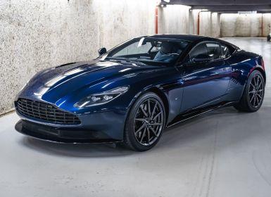 Aston Martin DB11 DB11 V12