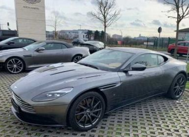 Vente Aston Martin DB11 FLASH DEAL#PACK LUXE# BODYPACK BLACK#FULL OPTIONS Occasion
