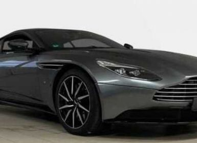 Acheter Aston Martin DB11 LAUNCH EDITION # PACK SPORT Occasion