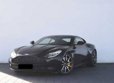 Vente Aston Martin DB11 V12 # PACK AMR Performance Occasion