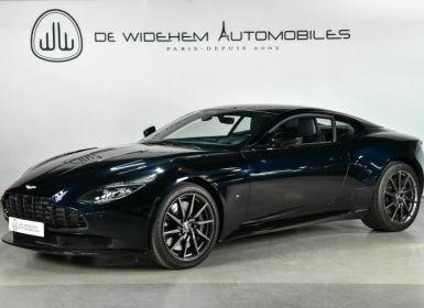 Achat Aston Martin DB11 V12 Occasion