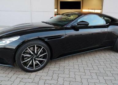 Vente Aston Martin DB11 V12 609 .12/2017 Occasion