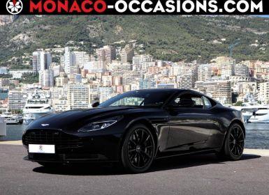 Achat Aston Martin DB11 V12 AMR Occasion