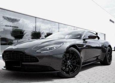 Vente Aston Martin DB11 V12 AMR Occasion