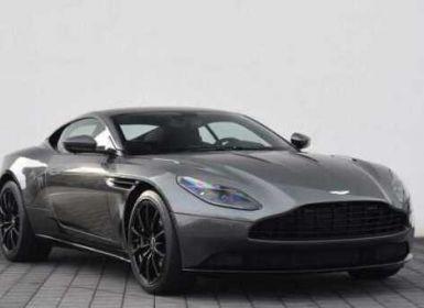 Voiture Aston Martin DB11 V12 AMR 639 CV Occasion