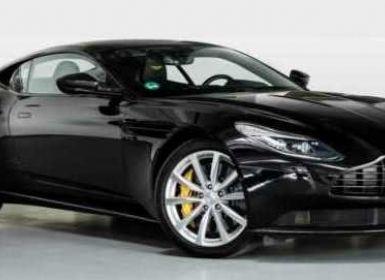 Vente Aston Martin DB11 V12 AMR UPGRADE 639 CV Occasion