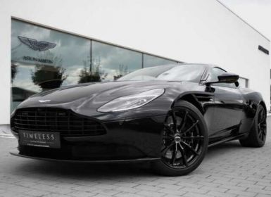 Vente Aston Martin DB11 V12 AMR#Bodypack Black Occasion