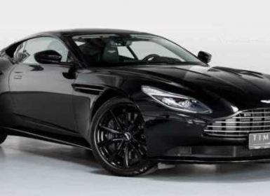 Vente Aston Martin DB11 V12 BODYPACK BLACK#Millésime 2017 Occasion
