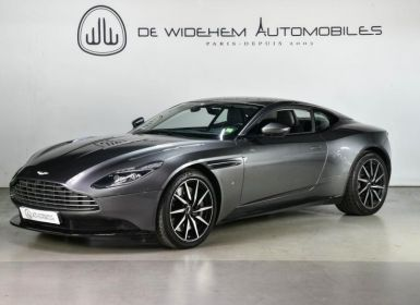 Vente Aston Martin DB11 V12 LAUNCH EDITION Occasion