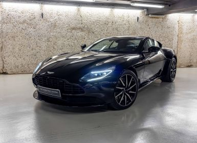 Vente Aston Martin DB11 V12 Launch Edition Leasing