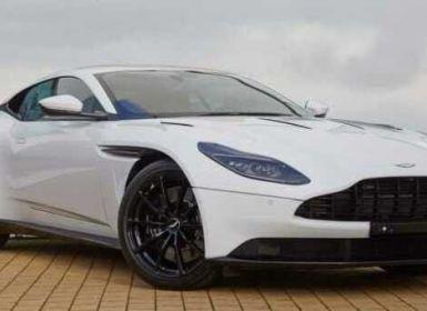 Vente Aston Martin DB11 V2 bi-turbo Occasion