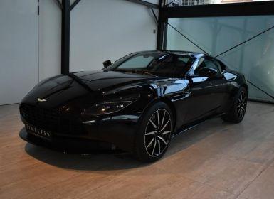 Achat Aston Martin DB11 V8 Occasion