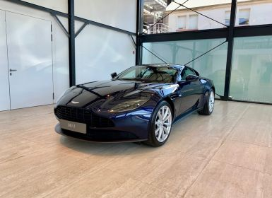 Voiture Aston Martin DB11 V8 Occasion