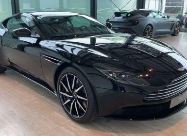 Achat Aston Martin DB11 V8 Neuf
