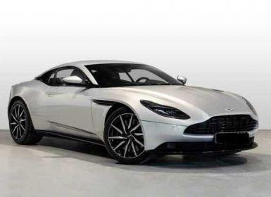 Vente Aston Martin DB11 V8 Occasion