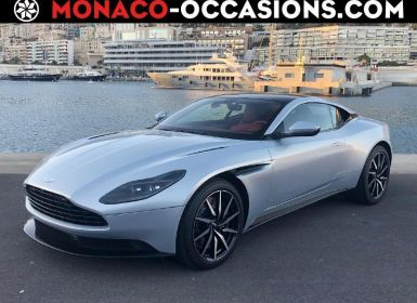 Aston Martin DB11 V8 CP Occasion