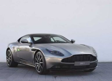 Vente Aston Martin DB11 V8#PACK BLACK PLUS Occasion