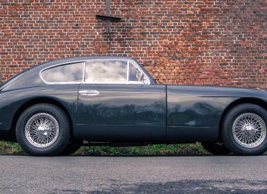 Vente Aston Martin DB2/4 DB 2/4 MK 2 Occasion