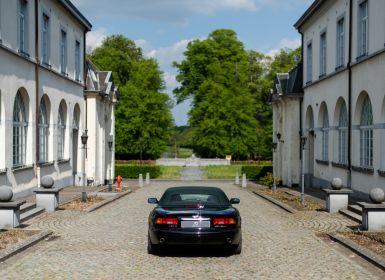 Vente Aston Martin DB7 Vantage Occasion