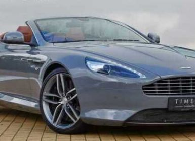 Vente Aston Martin DB9 # FLASH DEAL # Occasion