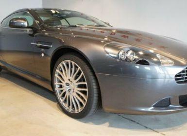 Vente Aston Martin DB9 5.9 V12#seulement 25.000 km Occasion